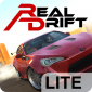 Real Drift Car Racing 4.7 for Android – Download
