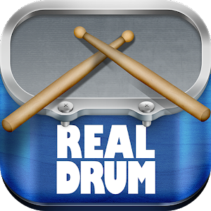 Real Drum 7 24 for Android - Download - AndroidAPKsFree