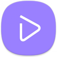 Samsung Video Player APK