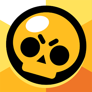 Brawl Stars 36.257 APK for Android – Download
