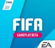 FIFA SOCCER - GAMEPLAY APK