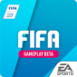 FIFA SOCCER: GAMEPLAY 11.5.00 for Android – Download
