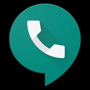 Google Voice APK