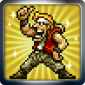METAL SLUG ATTACK APK 3.19.0
