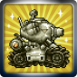 METAL SLUG ATTACK APK 3.20.1