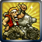 METAL SLUG ATTACK APK 4.1.0