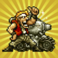 METAL SLUG ATTACK APK 4.8.0