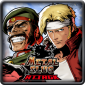 METAL SLUG ATTACK APK 3.15.0