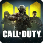 Call of Duty - Legends of War APK