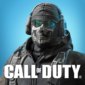Call of Duty: Mobile APK 1.0.22