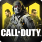 Call of Duty - Mobile APK