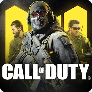 Call Of Duty Mobile 1 0 16 Apk For Android Download