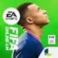 FIFA ONLINE 4 M APK