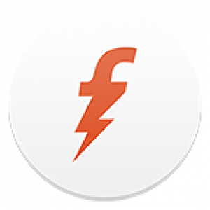 FreeCharge 8 4 6 for Android - Download - AndroidAPKsFree