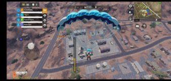 Call of Duty: Mobile screenshot 1