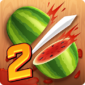 Fruit Ninja 2 icon