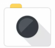 HTC Camera 3 APK