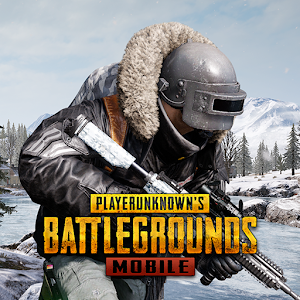 pubg mobile full game free download for android