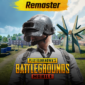 PUBG MOBILE (KR) 1.1.0 APK for Android – Download