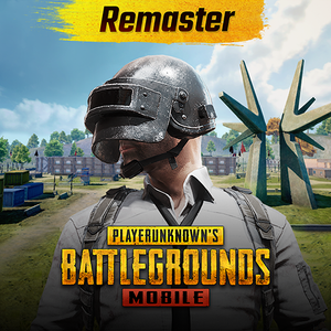 Pubg mobile equalizer settings for footsteps