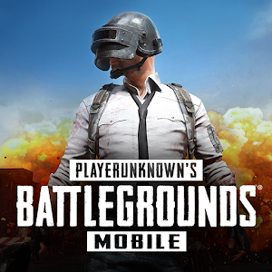 PUBG MOBILE (KR) 1.5.0 APK for Android – Download