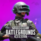 PUBG MOBILE KR icon
