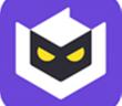 Lulubox - Free Skin for Mobile Legends APK