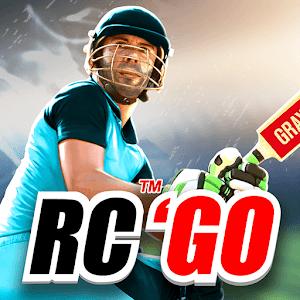 Real Cricket GO APK