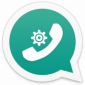 WA Tweaker for Whatsapp APK