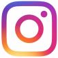GBInstagram 71.0.0.18.102 APK for Android – Download
