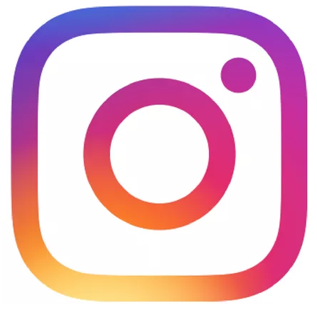 GBInstagram 71 0 0 18 102 APK for Android - Download