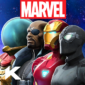 MARVEL Contest of Champions 24.1.6 APK