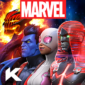 MARVEL Contest of Champions 24.2.2 APK