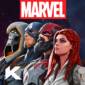 MARVEL Contest of Champions 27.0.0 APK for Android – Download