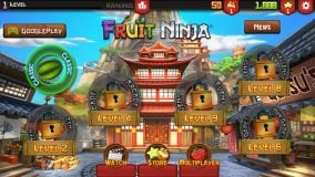 Fruit Ninja 2 7 8 APK for Android - Download - AndroidAPKsFree