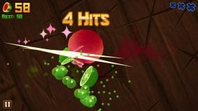 Fruit Ninja 2 7 10 APK for Android - Download - AndroidAPKsFree