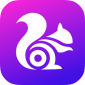 UC Browser Turbo icon