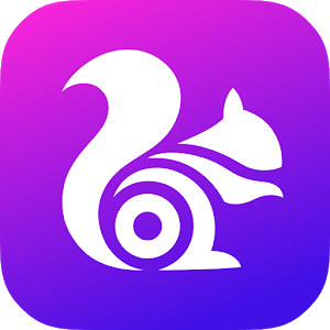UC Browser Turbo 1 4 0 890 for Android - Download