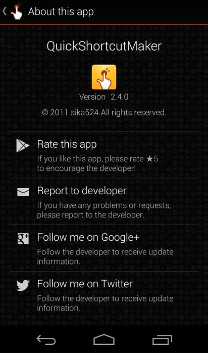Google settings apk old version | Peatix