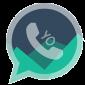 YOWhatsapp icon