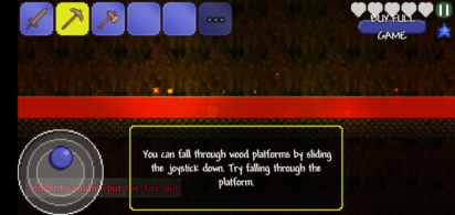 Terraria 1 2 12785 (12785) Latest for Android - AndroidAPKsFree