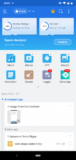 ES File Explorer File Manager screenshot 2
