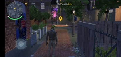 Gangstar New Orleans 1 7 1c APK for Android - Download