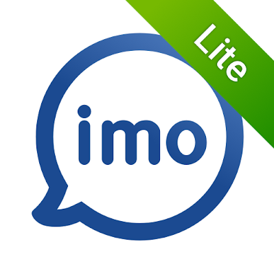 imo Lite 9 8 000000012437 for Android - Download