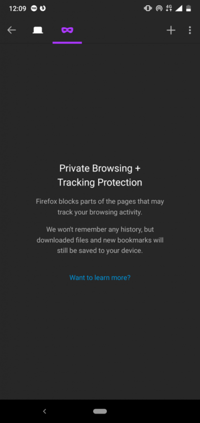 Firefox 68 0 for Android - Download - AndroidAPKsFree