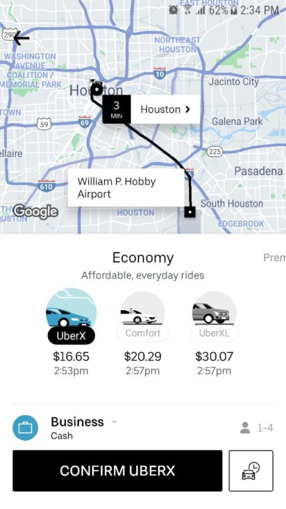 Uber 4 278 10002 APK for Android - Download - AndroidAPKsFree