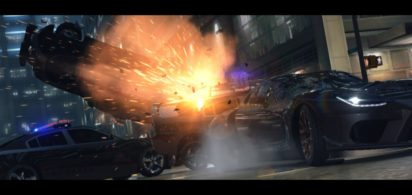 Need for Speed No Limits 3 8 2 APK for Android - Download
