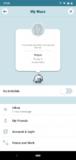 Waze - GPS, Maps & Traffic screenshot 2
