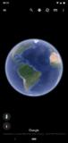 Google Earth screenshot 2