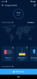 Hotspot Shield Basic - Free VPN Proxy & Privacy screenshot 2
